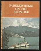 Paddlewheels on the Frontier