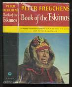 Book of the Eskimos