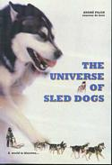 The Universe of Sled Dogs