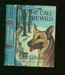 The Call of the Wild/Black Beauty
