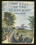Well of the Silent Harp