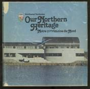 Our Northern Heritage