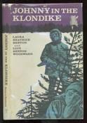 Johnny in the Klondike