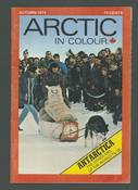 Arctic in Colour (Fall 1974)
