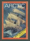 Arctic in Colour (Fall 1973)