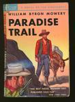 Paradise Trail