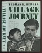 Village Journey