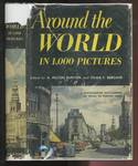 Around the World in 1,000 Pictures
