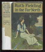 Ruth Fielding in the Far North