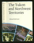The Yukon and Northwest Territories