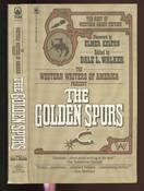 The Golden Spurs