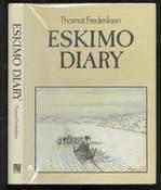 Eskimo Diary