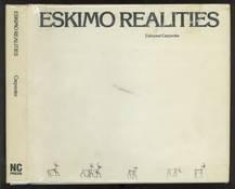Eskimo Realties
