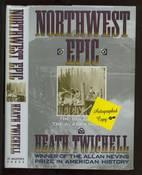 Northwest Epic