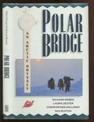 Polar Bridge