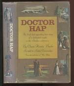 Doctor Hap