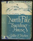 North Pole Boarding House