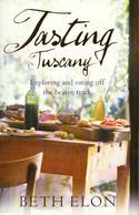 Tasting Tuscany