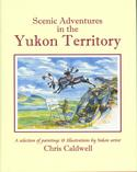 Scenic Adventures in the Yukon Territory