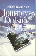 Journeys Outside and In