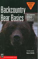 Backcountry Bear Basics, 2nd Edition