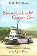 Sternwheelers & Canyon Cats