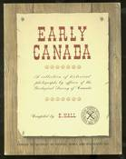 Early Canada