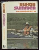 Yukon Summer