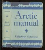 Arctic Manual