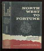 Northwest to Fortune