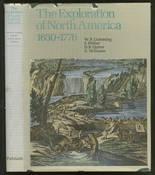 Exploration of North America 1630- 1776