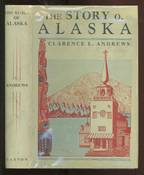 Story of Alaska