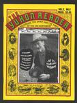 The Yukon Reader: Vol 2, No. 2