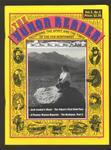 The Yukon Reader: Vol 2, No. 3