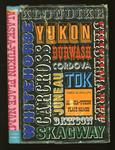 Alaska- Yukon Place Names