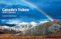 2021 Canada's Yukon Calendar