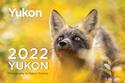 2022 Yukon Mini Calendar