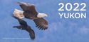 2022 Yukon Panoramic Calendar
