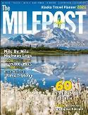 The Milepost 2021