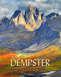 Along the Dempster: An Outdoor Guide to Canada's Northernmost Highway (5th Edition 2019)